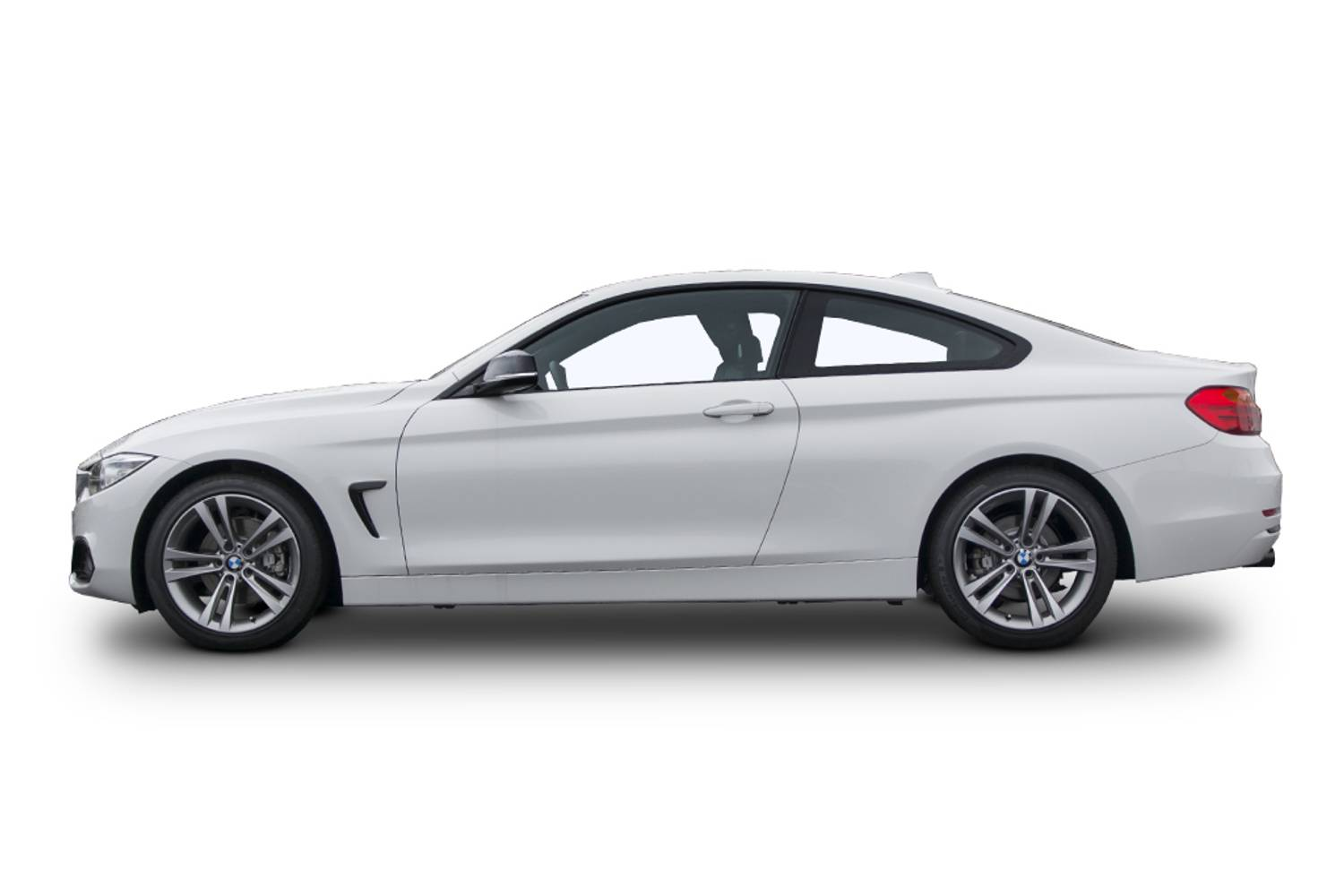new bmw 4 series diesel coupe 430d xdrive m sport 2 door. Black Bedroom Furniture Sets. Home Design Ideas