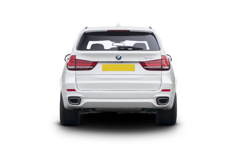 new bmw x5 diesel estate xdrive30d se 5 door auto 7 seats 2013 for sale. Black Bedroom Furniture Sets. Home Design Ideas