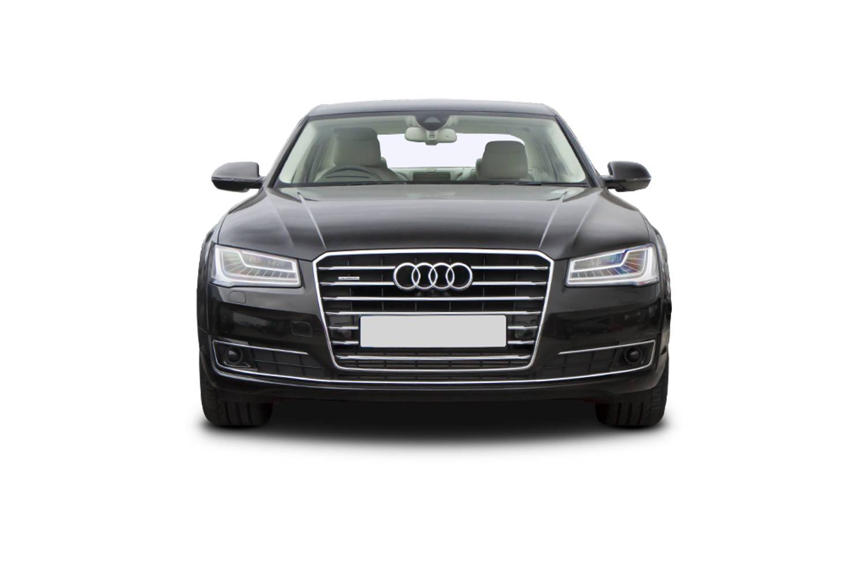 Listers Audi Car Sales