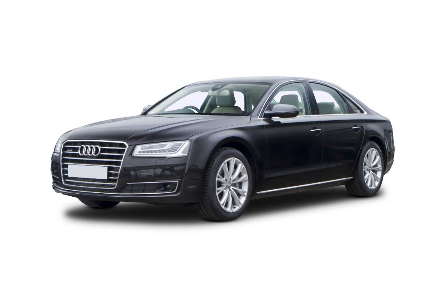 new audi a8 saloon special editions 3 0 tdi quattro black edition 4 door tip auto 2016 for sale. Black Bedroom Furniture Sets. Home Design Ideas