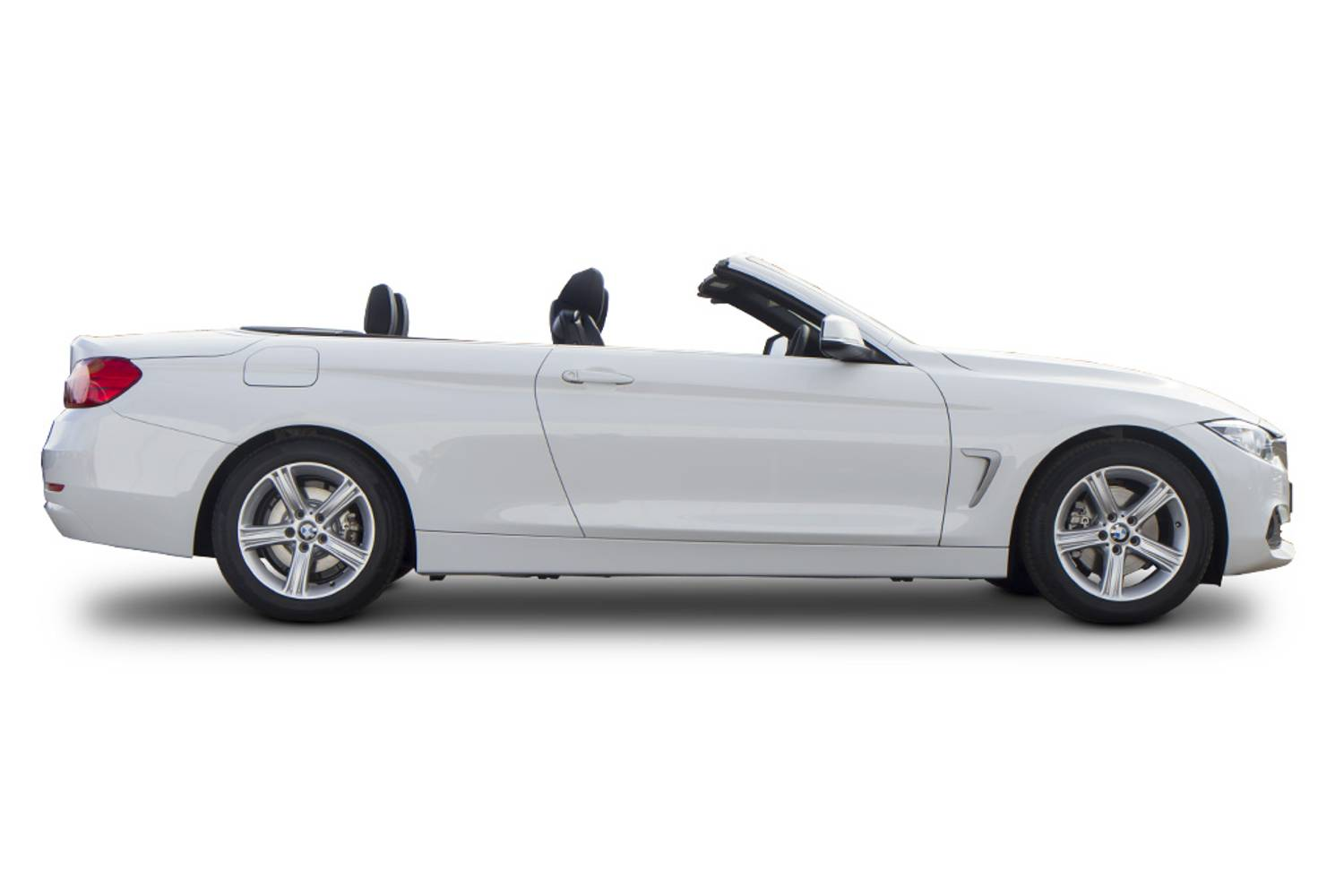 New BMW Series Convertible I M Sport Door Professional - 4 door convertible bmw