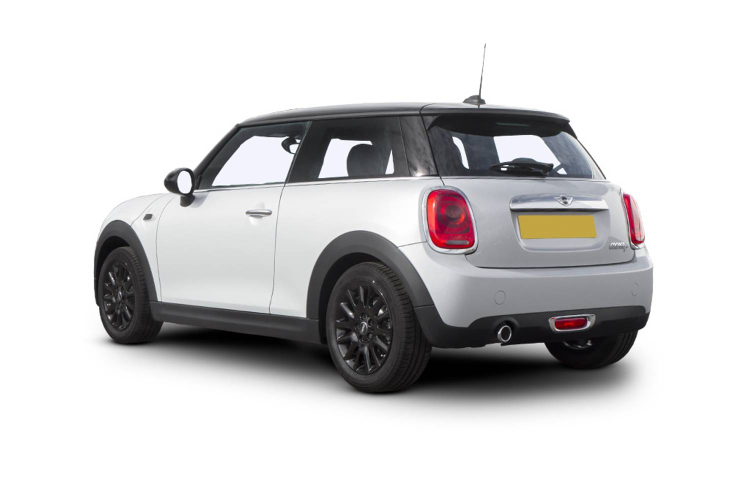 new mini hatchback 1 5 cooper 3 door auto jcw chili media pack xl 2016 for sale. Black Bedroom Furniture Sets. Home Design Ideas