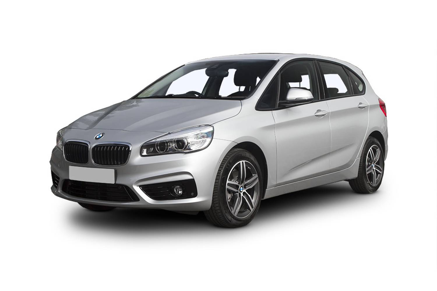 new bmw 2 series diesel active tourer 216d se 5 door nav step auto 2015 for sale. Black Bedroom Furniture Sets. Home Design Ideas