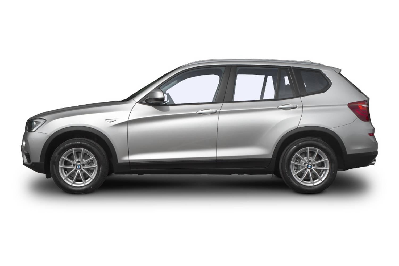 new bmw x3 diesel estate xdrive20d xline 5 door step auto 2014 for sale. Black Bedroom Furniture Sets. Home Design Ideas