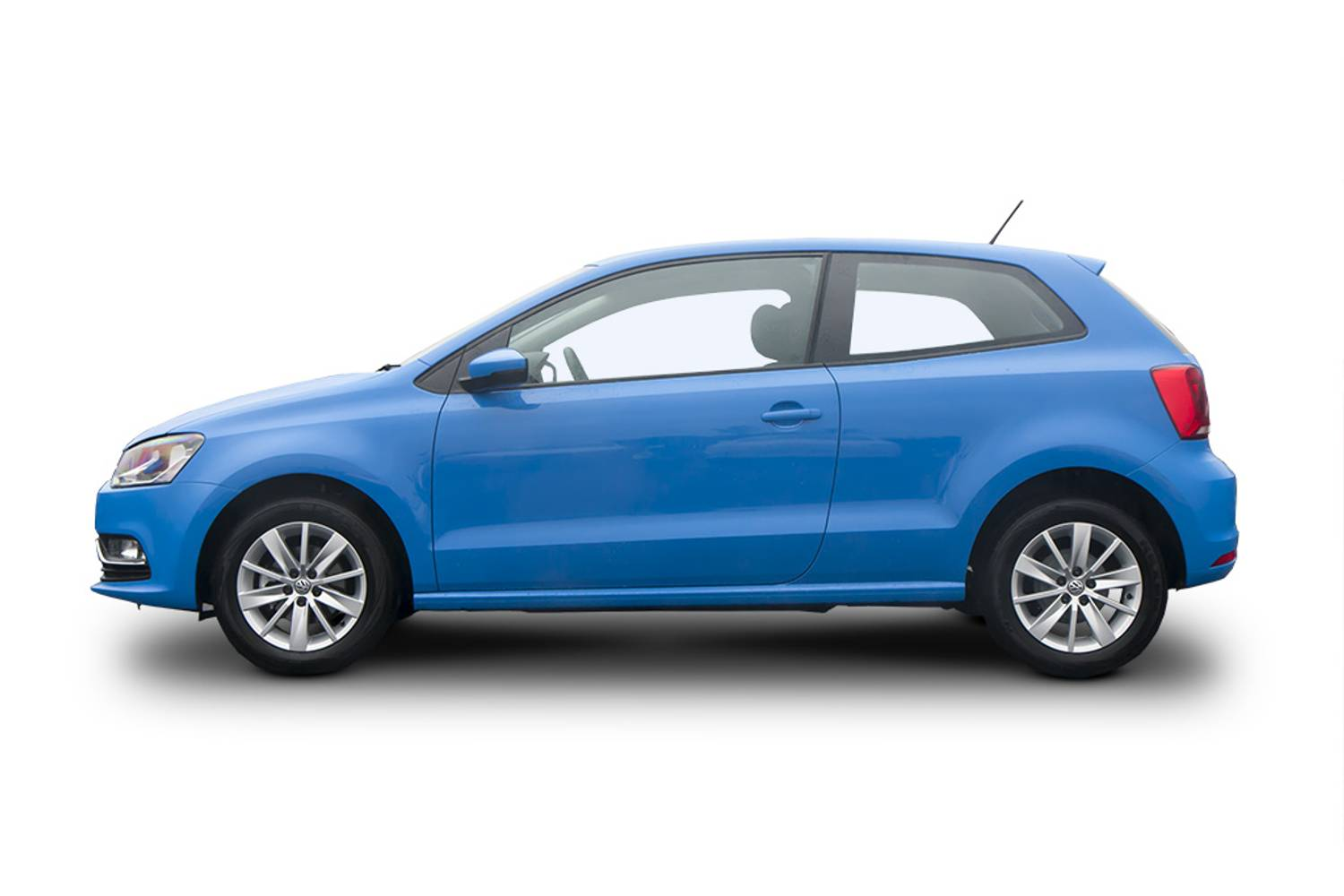 new volkswagen polo hatchback 1 2 tsi match edition 3 door dsg 2017 for sale. Black Bedroom Furniture Sets. Home Design Ideas