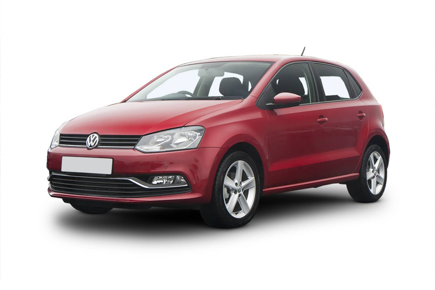 new volkswagen polo diesel hatchback 1 4 tdi 75 beats 5 door 2016 for sale. Black Bedroom Furniture Sets. Home Design Ideas