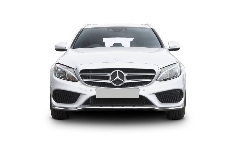 mercedes benz 2015 c class white. mercedesbenz c class estate 5dr front mercedes benz 2015 white