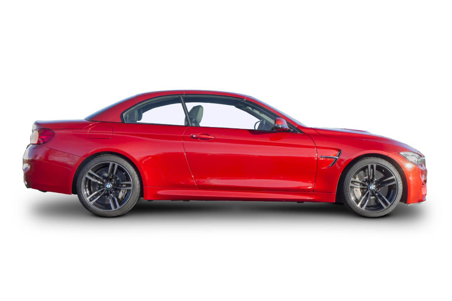 New Bmw M4 Convertible M4 2 Door Competition Pack 2016