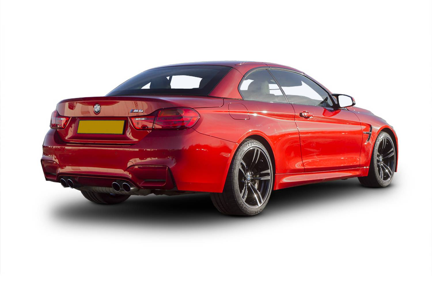 new bmw m4 convertible m4 2 door dct competition pack 2016 for sale. Black Bedroom Furniture Sets. Home Design Ideas