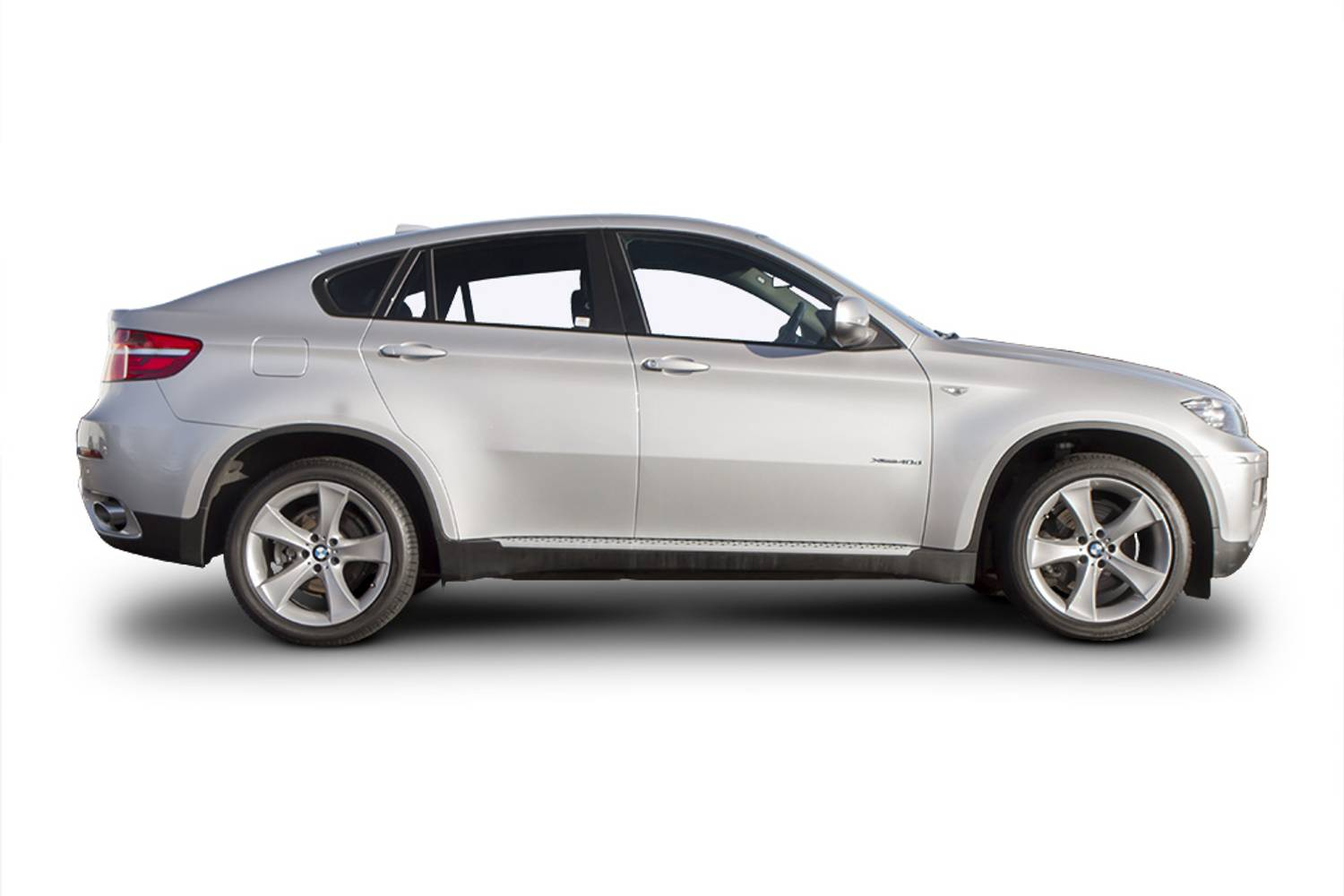new bmw x6 estate special editions xdrive30d m sport edition 5 door step auto 2017 for sale. Black Bedroom Furniture Sets. Home Design Ideas