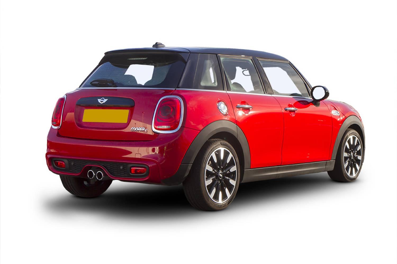 new mini hatchback diesel 1 5 cooper d 5 door chili media pack xl 2014 for sale. Black Bedroom Furniture Sets. Home Design Ideas