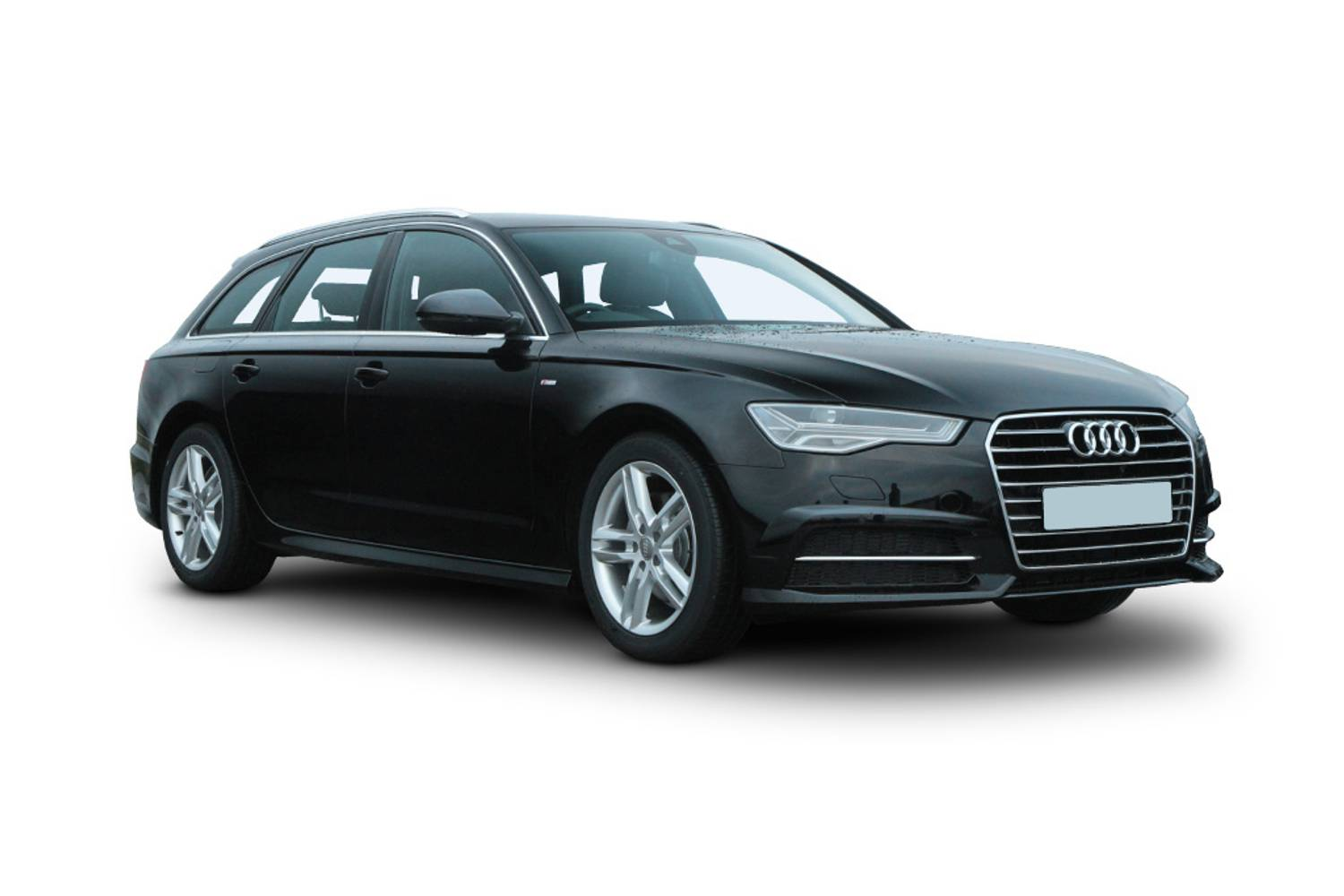new audi a6 avant special editions 3 0 tdi 272 ps quattro black edn 5 door s tronic tech. Black Bedroom Furniture Sets. Home Design Ideas