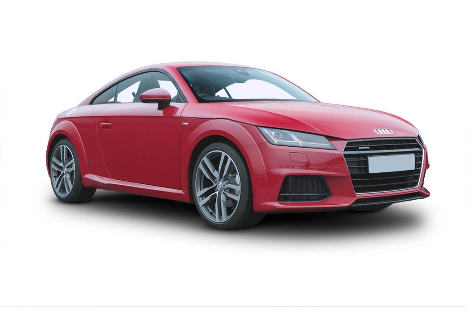 new audi tt coupe special editions 2 0t fsi quattro tts. Black Bedroom Furniture Sets. Home Design Ideas