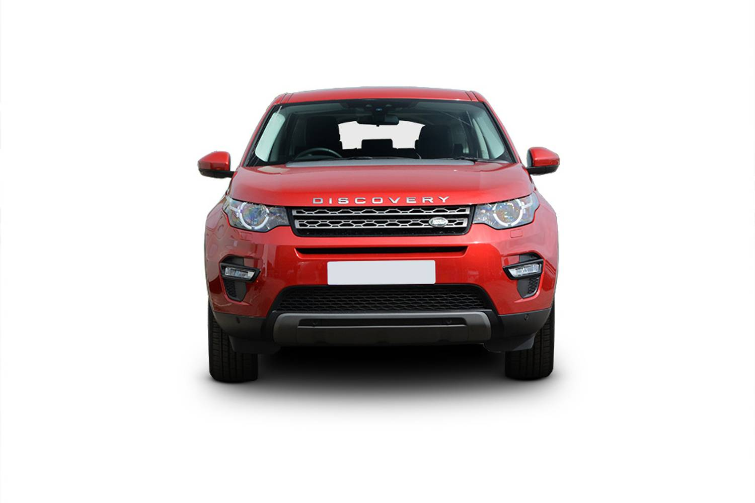 new land rover discovery   bing images