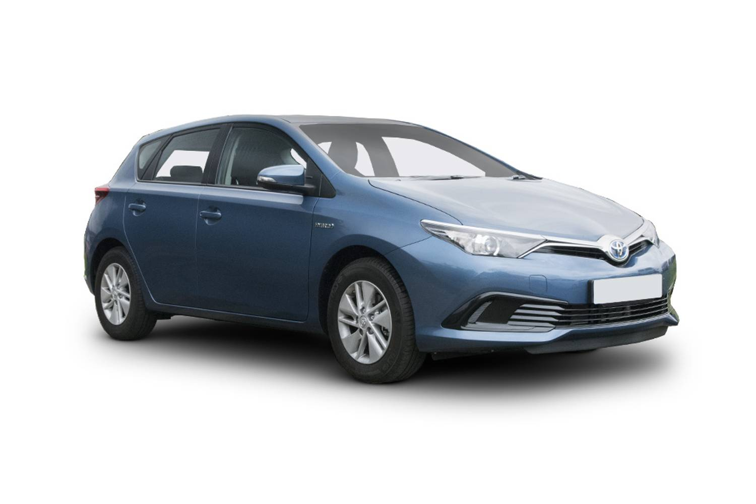 new toyota auris hatchback 1 8 hybrid excel tss 5 door cvt leather 2015 for sale. Black Bedroom Furniture Sets. Home Design Ideas