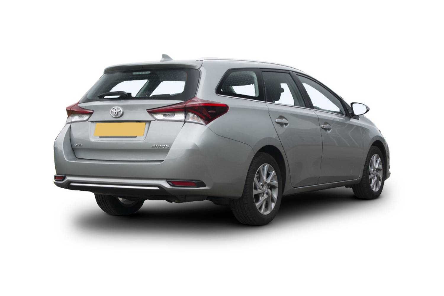 new toyota auris touring sport 1 8 hybrid excel tss 5 door. Black Bedroom Furniture Sets. Home Design Ideas