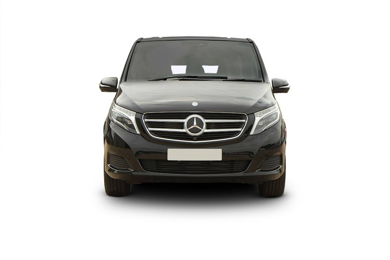 Mercedes benz lease offer for Mercedes benz lease uk