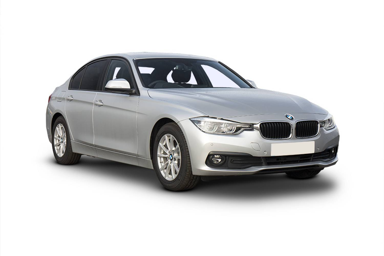 All BMW Models bmw 320 saloon New BMW 3 Series Saloon 318i Sport 4-door (2015-) for Sale