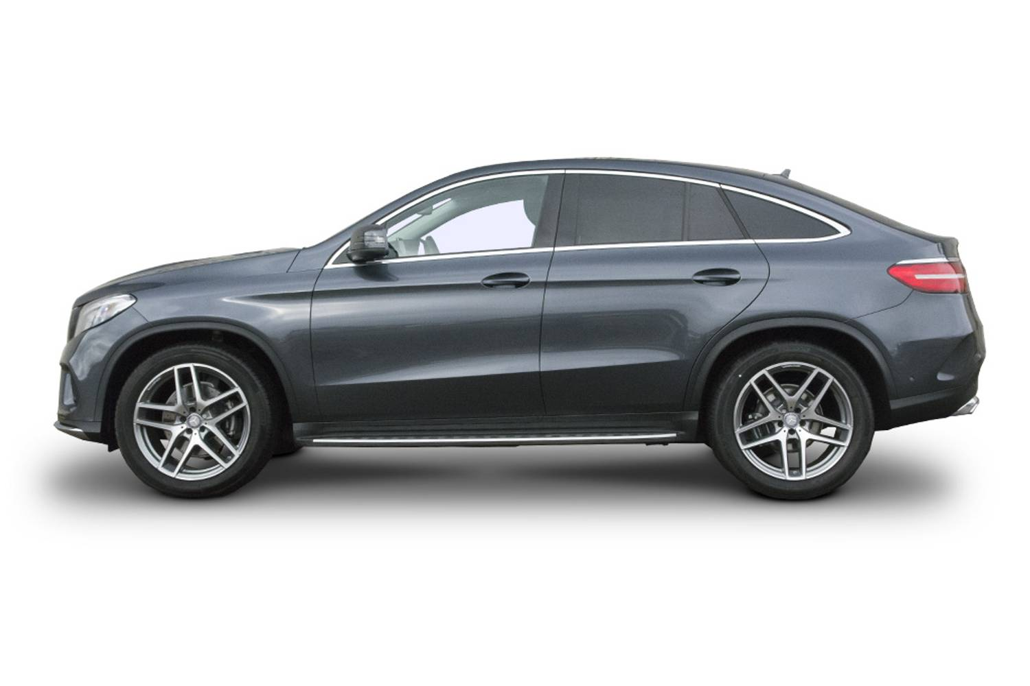 New mercedes benz gle diesel coupe gle 350d 4matic amg for Mercedes benz co uk