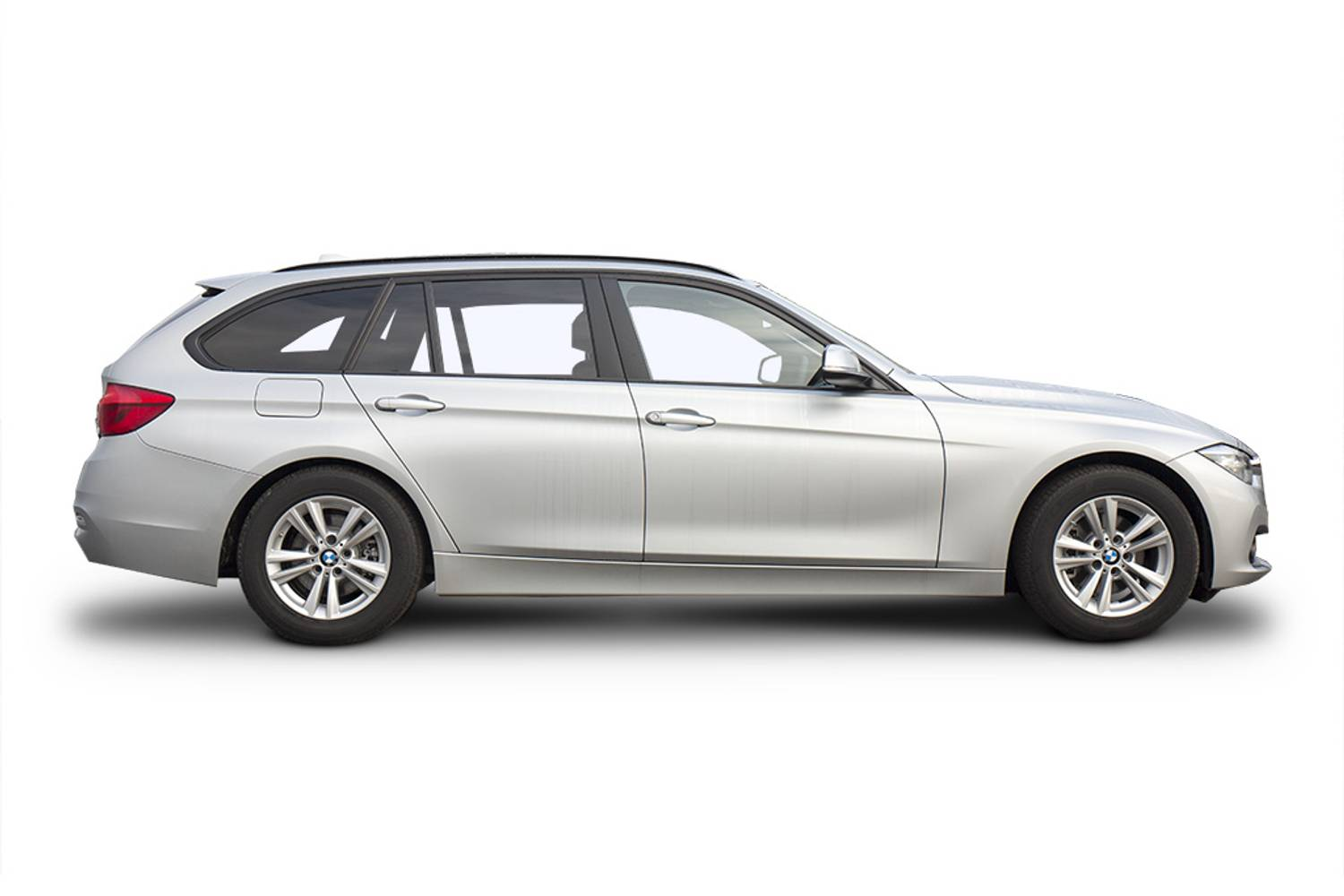 new bmw 3 series touring special edition 340i m sport shadow edition 5 door step auto 2017