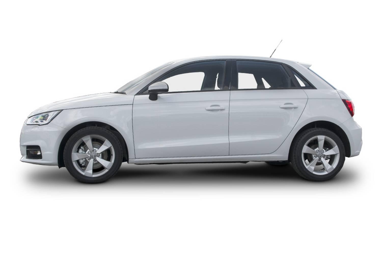 Image Result For Audi A Door Sportback Tfsi
