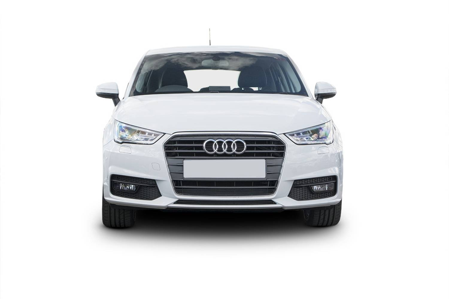 new audi a1 sportback 1.4 tfsi (150 ps) s line nav 5-door (2017