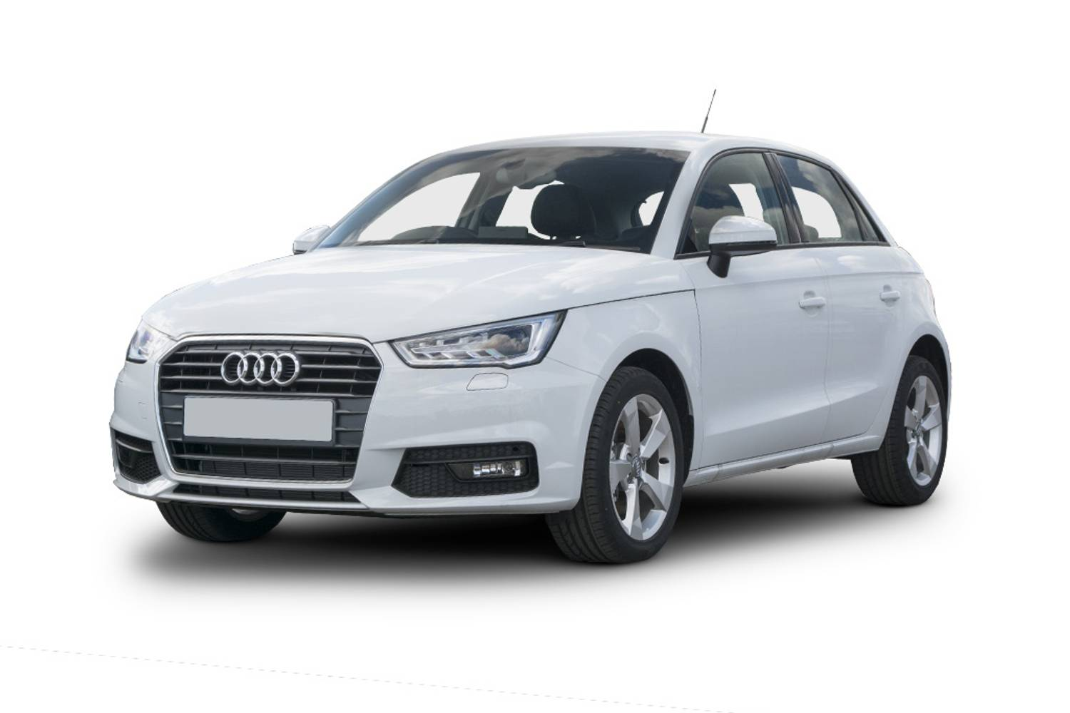 new audi a1 diesel sportback 1 6 tdi sport 5 door s tronic 2015 for sale. Black Bedroom Furniture Sets. Home Design Ideas