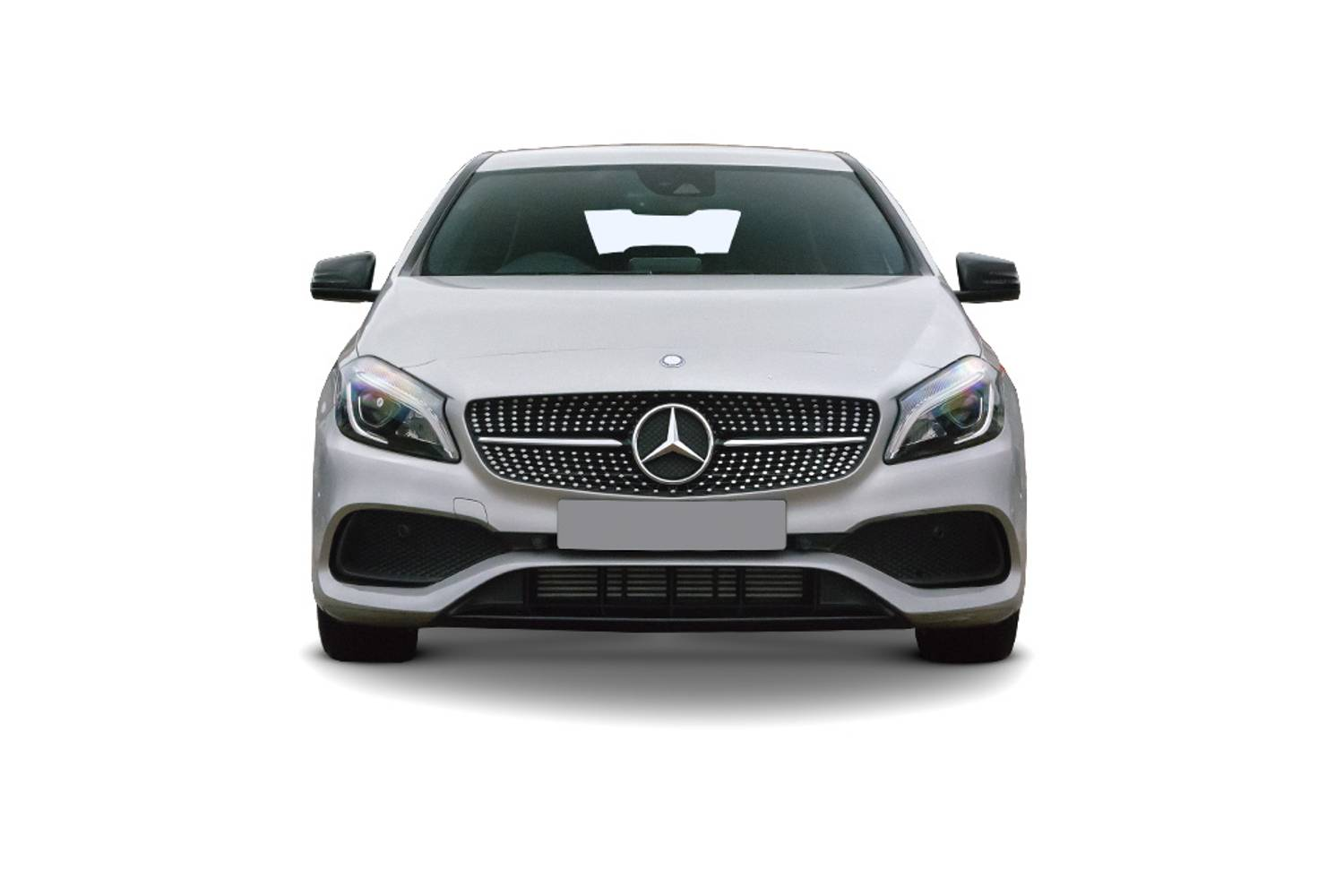 new mercedes benz a class hatchback a250 4matic amg 5 door auto 2015 for sale. Black Bedroom Furniture Sets. Home Design Ideas