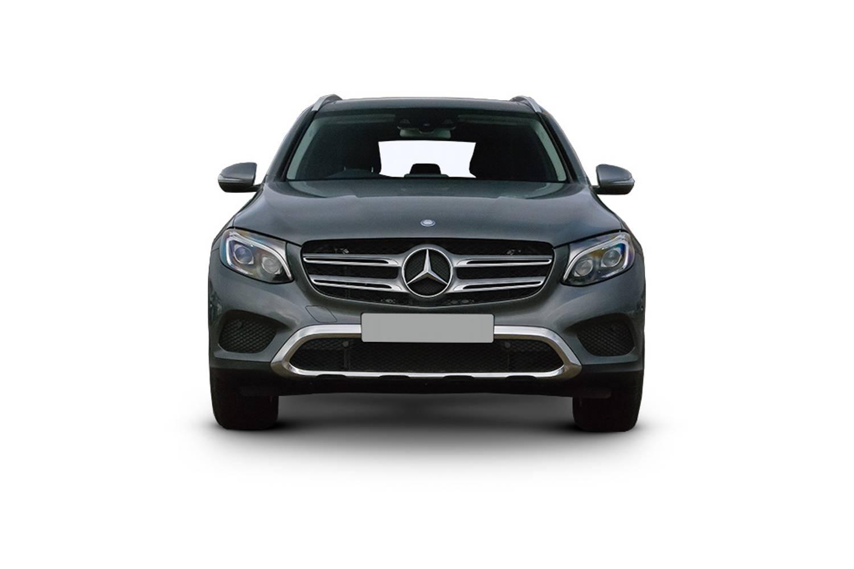 New mercedes benz glc diesel estate glc 350d 4matic amg for Mercedes benz glc amg