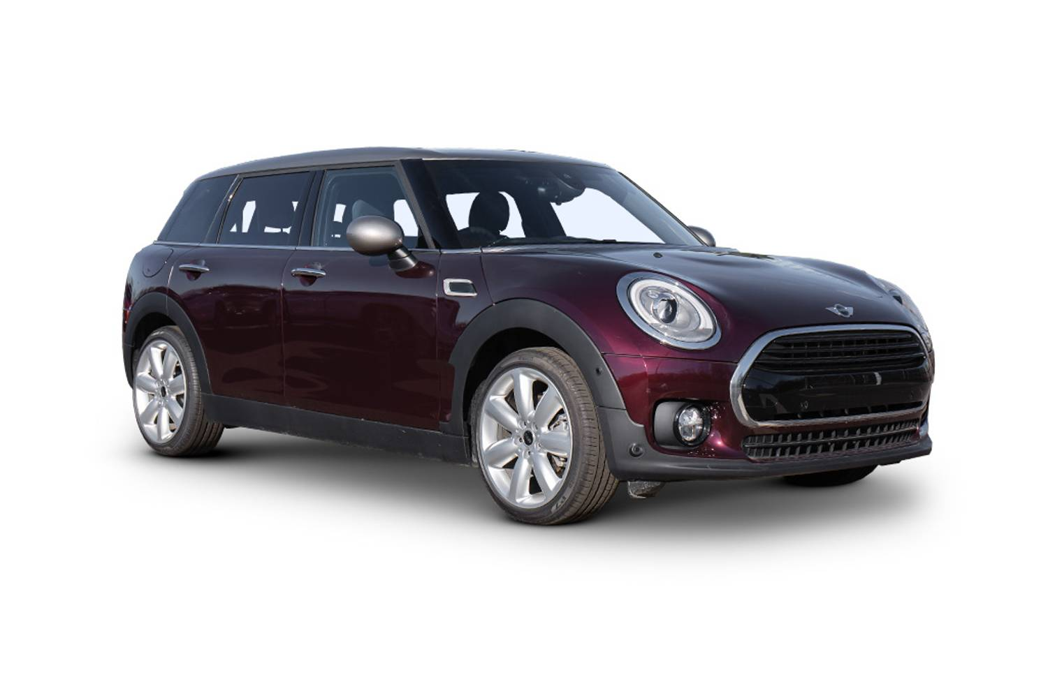 new mini clubman estate 1 5 cooper 6 door auto chili pack 2015 for sale. Black Bedroom Furniture Sets. Home Design Ideas