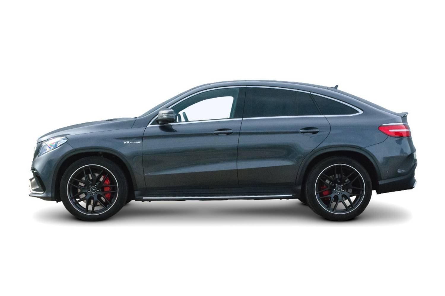 new mercedes benz gle amg coupe gle 43 4matic night edition 5 door 9g tronic 2018 for sale. Black Bedroom Furniture Sets. Home Design Ideas