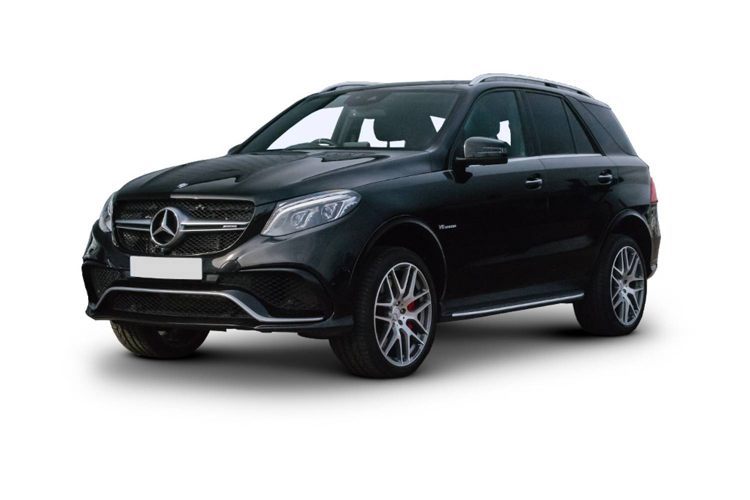 New mercedes benz gle amg estate gle 63 s 4matic premium 5 for Mercedes benz co