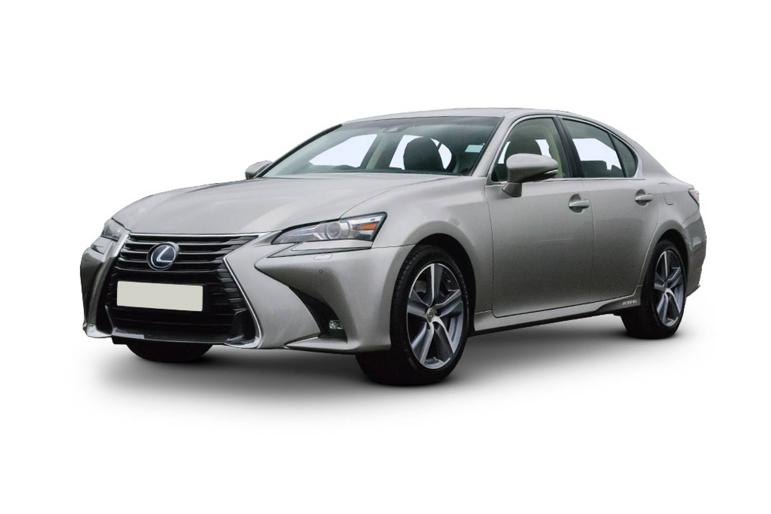 nashville trim cars iid motorcars of at is used base tn downtown lexus basetrim detail