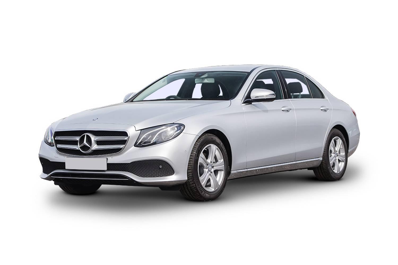 New mercedes benz e class diesel saloon e350d se premium for Mercedes benz hats sale