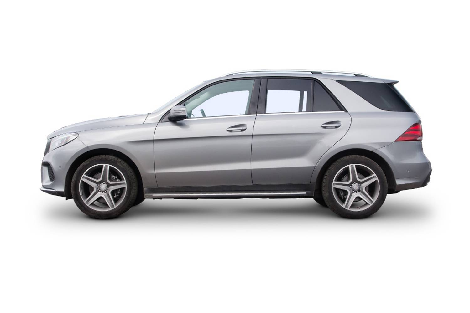 New mercedes benz gle estate gle 500e 4matic amg line 5 for Mercedes benz hats sale