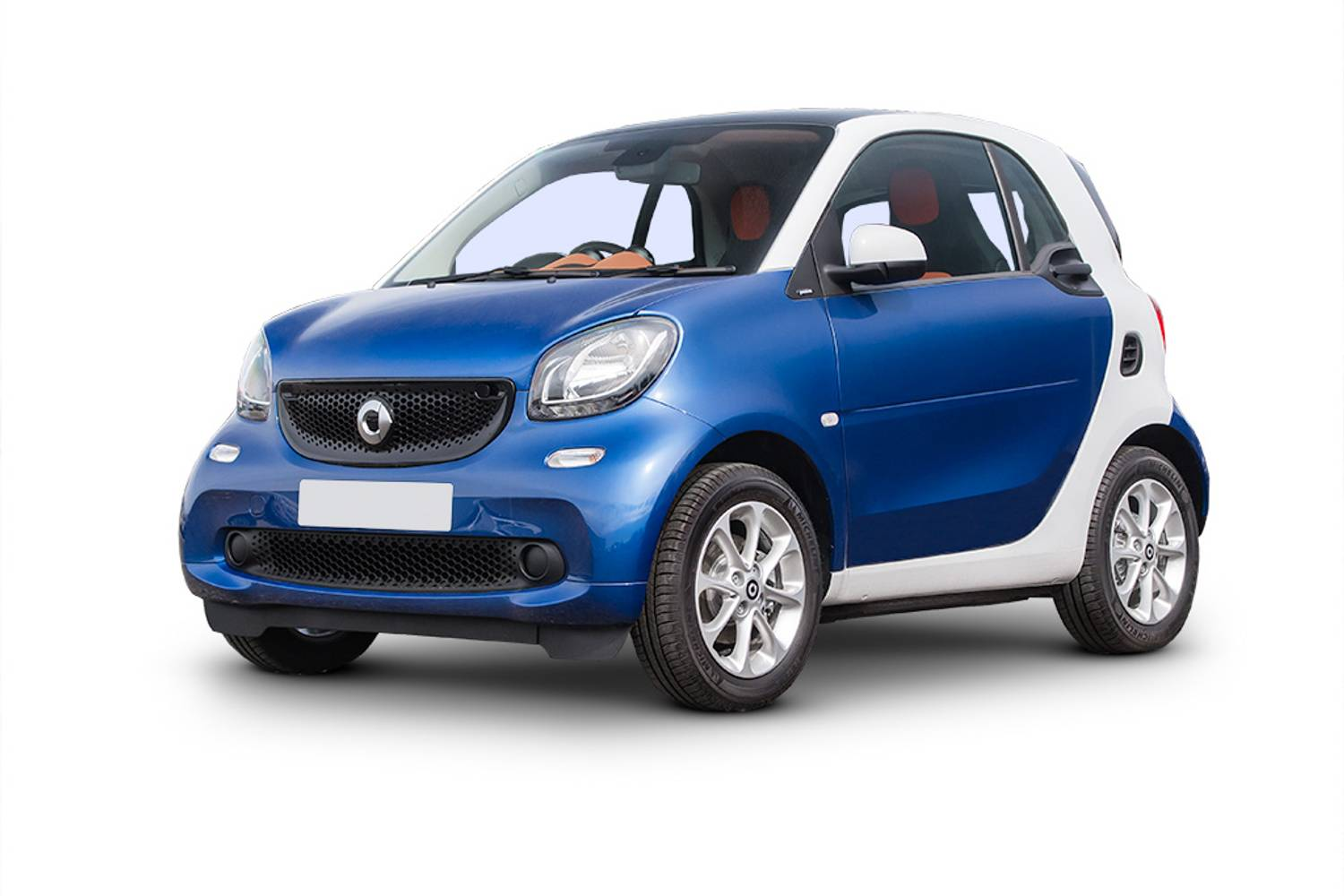 new smart fortwo coupe 0 9 turbo prime sport premium plus 2 door auto 2016 for sale. Black Bedroom Furniture Sets. Home Design Ideas