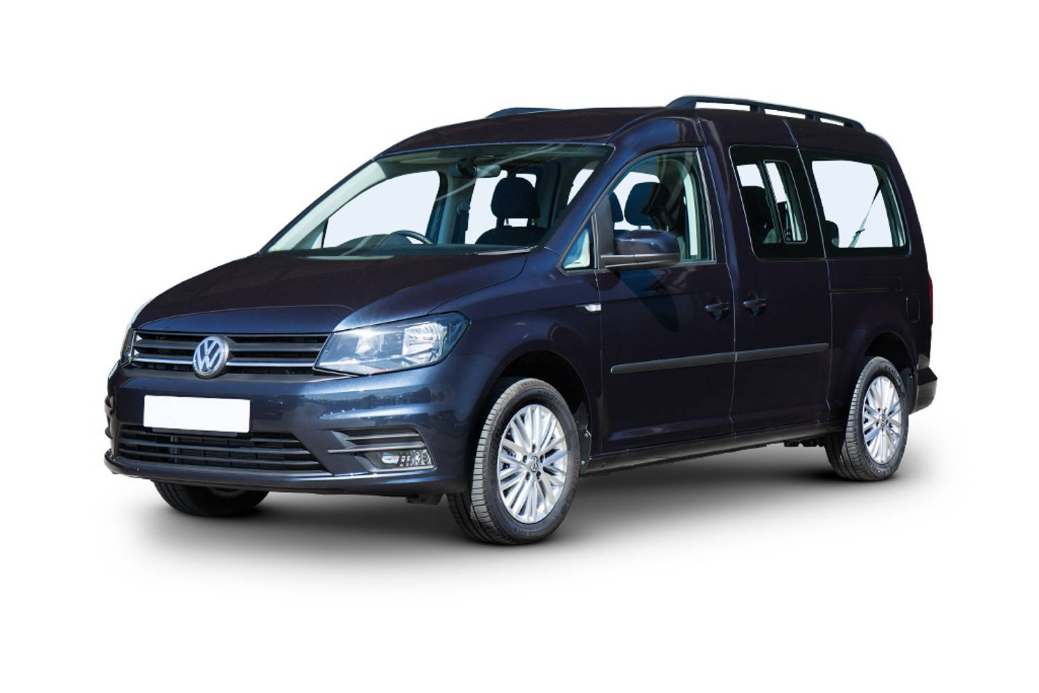 new volkswagen caddy maxi life c20 diesel estate 2 0 tdi 5. Black Bedroom Furniture Sets. Home Design Ideas