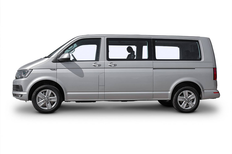 new volkswagen caravelle diesel estate 2 0 tdi bluemotion tech 150 ps se 5 door dsg 2015. Black Bedroom Furniture Sets. Home Design Ideas