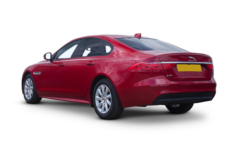 new jaguar xf diesel saloon prestige 4 door auto. Black Bedroom Furniture Sets. Home Design Ideas