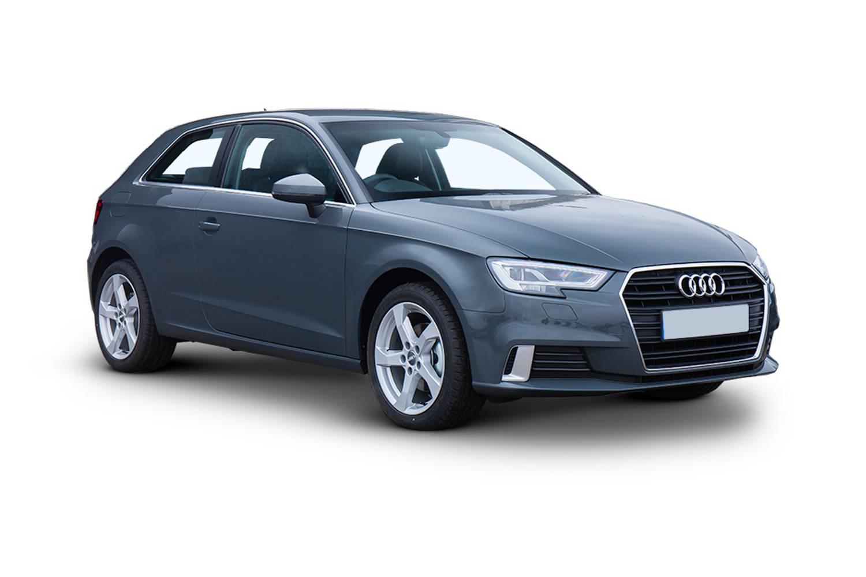 Image Result For Audi A Hatchback Tfsi Se Dr