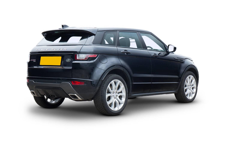 new range rover evoque diesel hatchback 2 0 ed4 se 5 door 2wd 2015 for sale. Black Bedroom Furniture Sets. Home Design Ideas