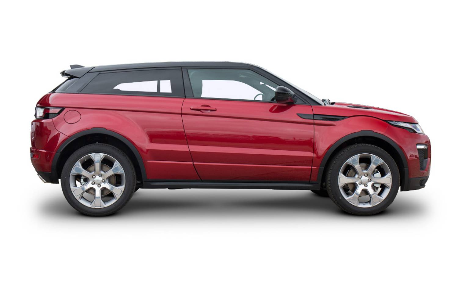new range rover evoque diesel coupe 2 0 sd4 hse dynamic lux 3 door auto 2017 for sale. Black Bedroom Furniture Sets. Home Design Ideas
