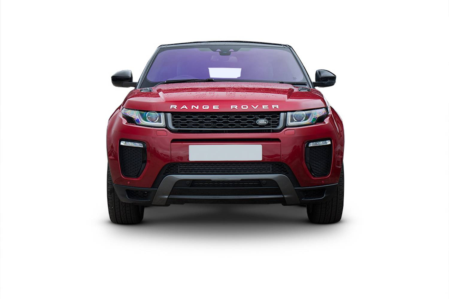 new range rover evoque coupe 2 0 si4 290 ps hse dynamic. Black Bedroom Furniture Sets. Home Design Ideas