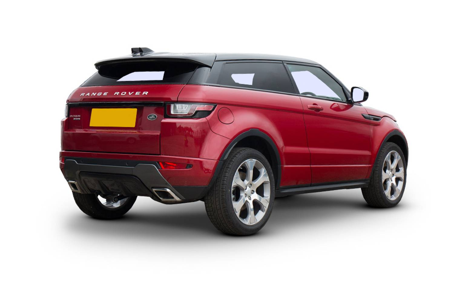 new range rover evoque diesel coupe 2 0 td4 se tech 3 door auto 2015 for sale. Black Bedroom Furniture Sets. Home Design Ideas