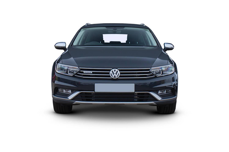 new volkswagen passat alltrack diesel estate 2 0 tdi 190 ps 4motion 5 door dsg 2015 for sale. Black Bedroom Furniture Sets. Home Design Ideas