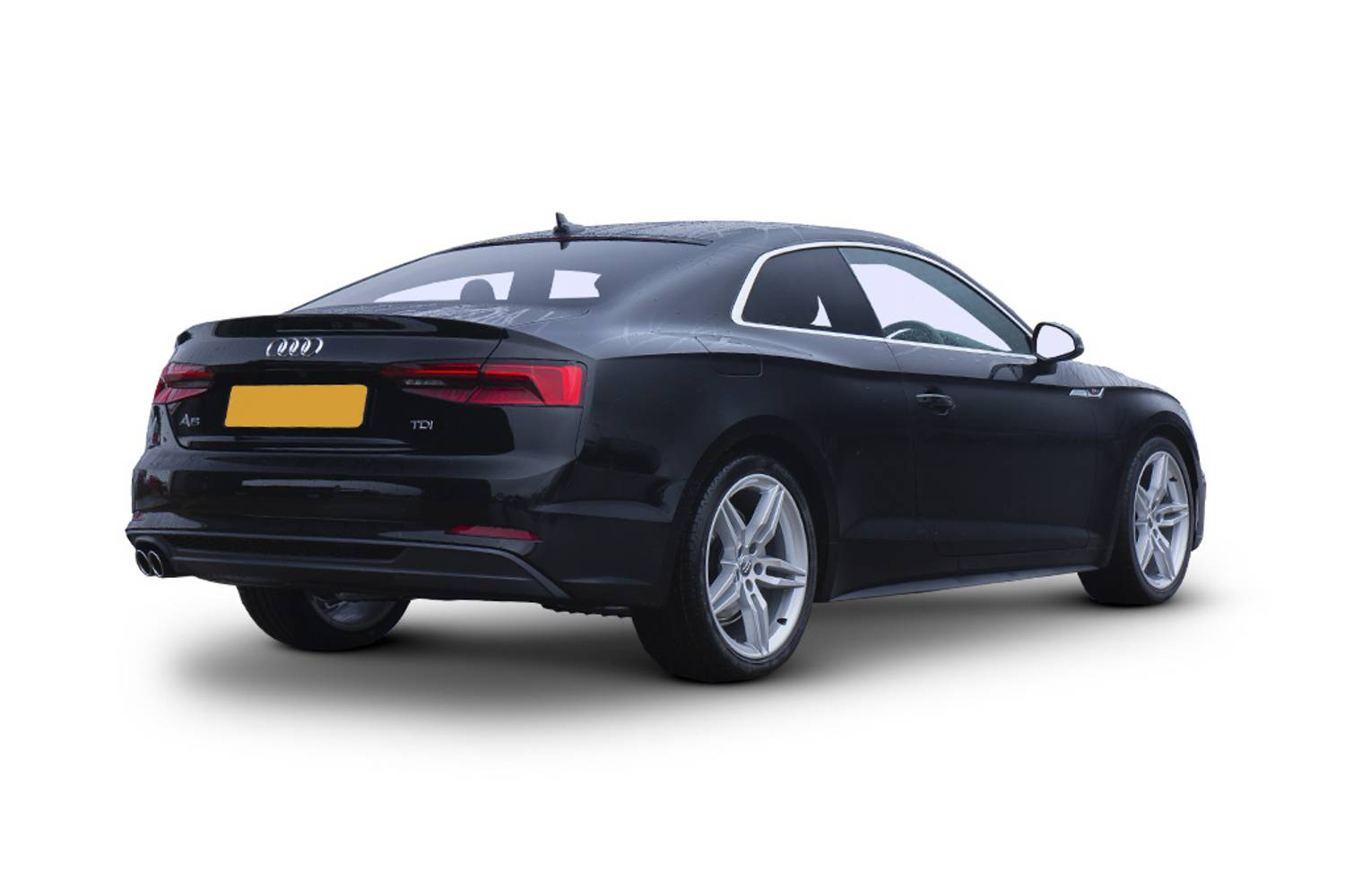 reviews essentials audi cars car coupe lifestyle review inews