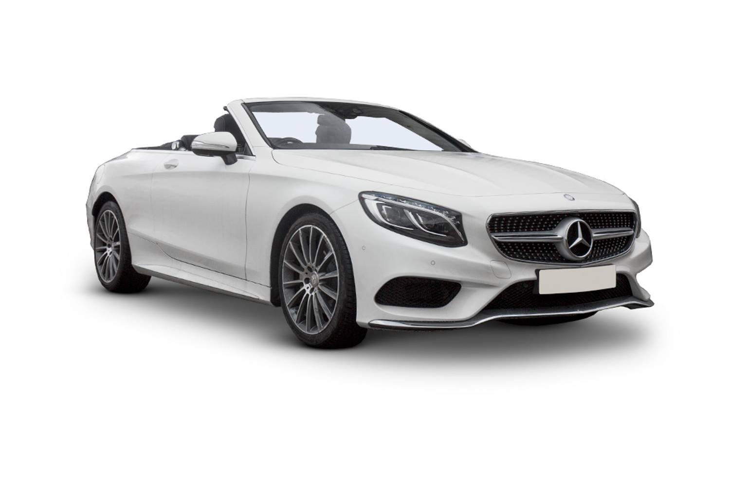 new mercedes benz s class cabriolet s560 amg line 2 door auto 2018 for sale. Black Bedroom Furniture Sets. Home Design Ideas