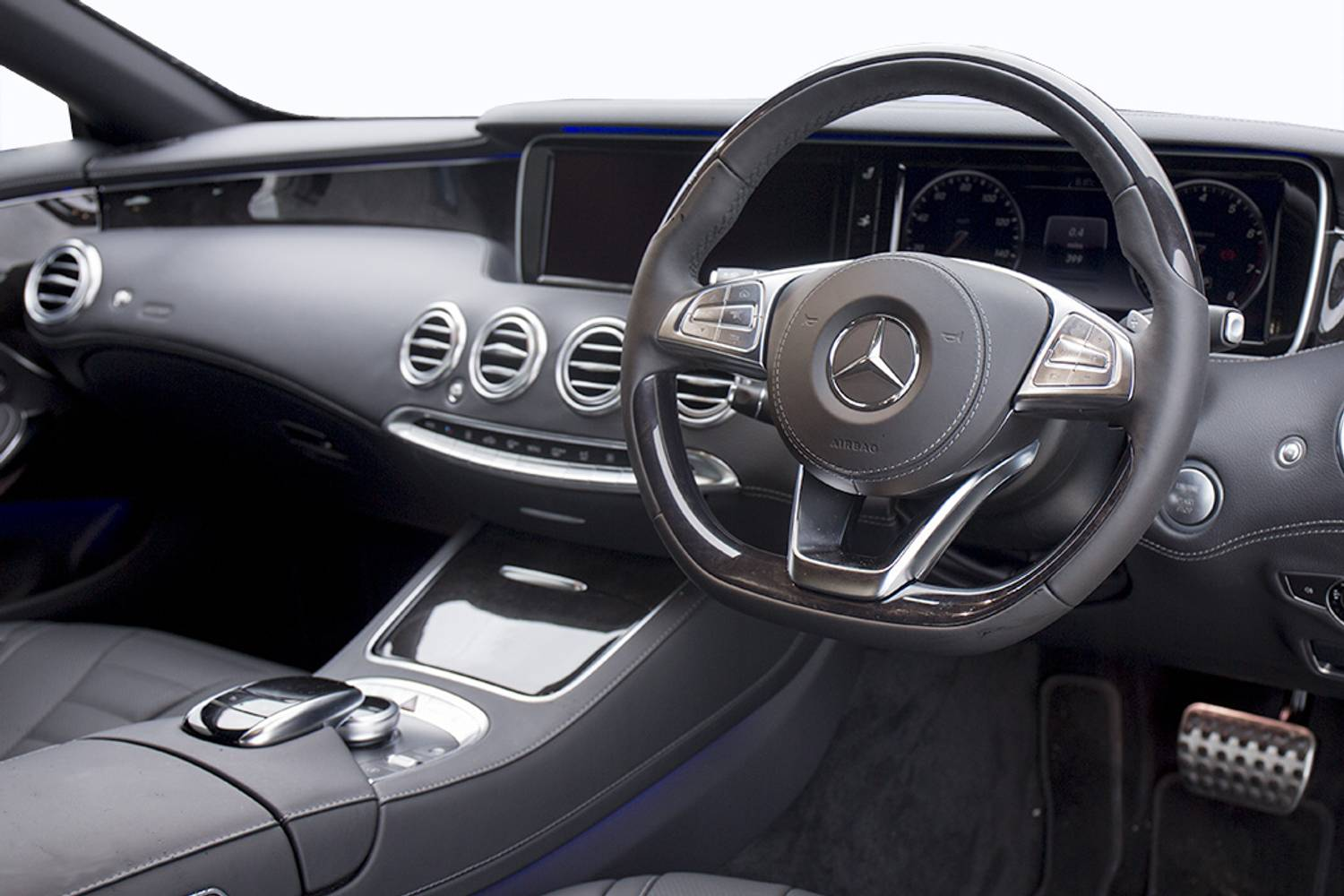 mercedes benz s550 amg interior. Black Bedroom Furniture Sets. Home Design Ideas
