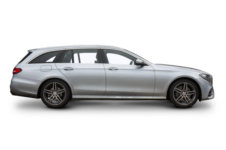 New mercedes benz e class diesel estate e220d amg line 5 for Mercedes benz hats sale