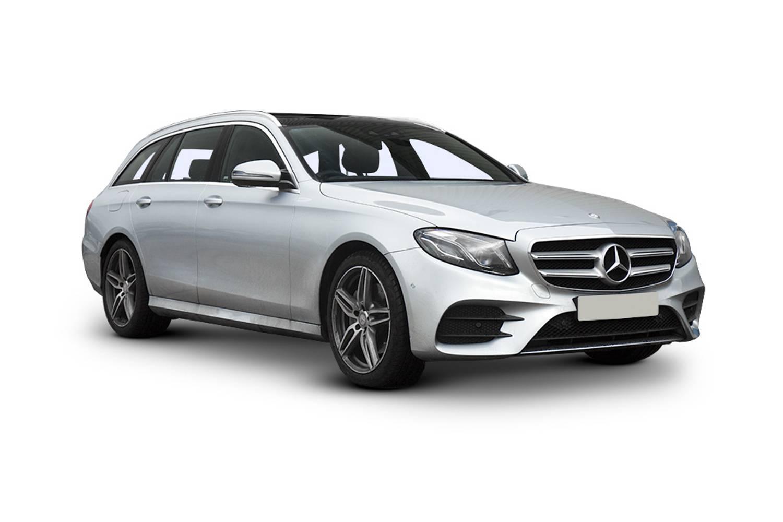 New mercedes benz e class diesel estate e220d 4matic se for Mercedes benz hats sale